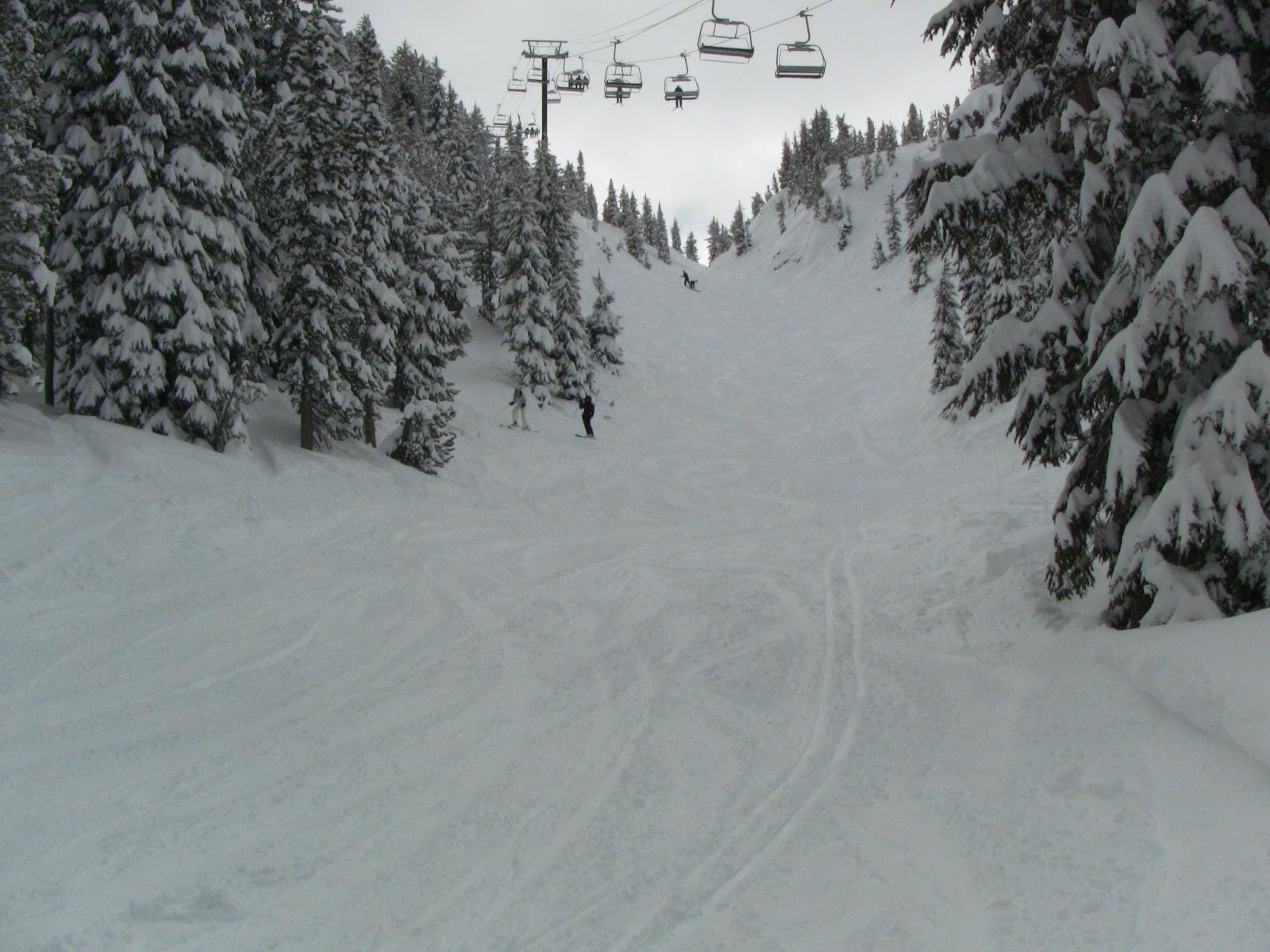 Ski trip 032.jpg