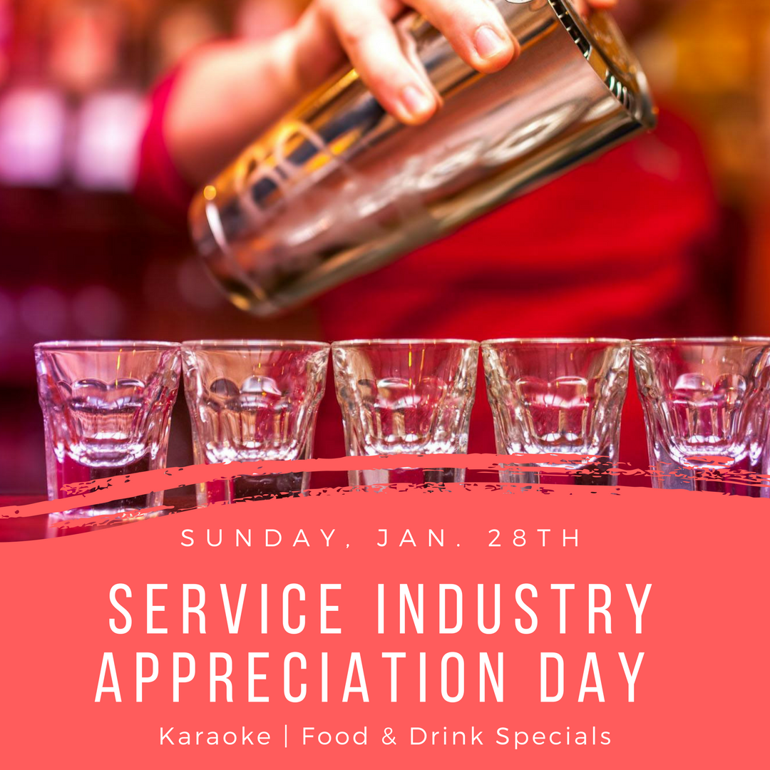 Service Industry Appreciation Day.png