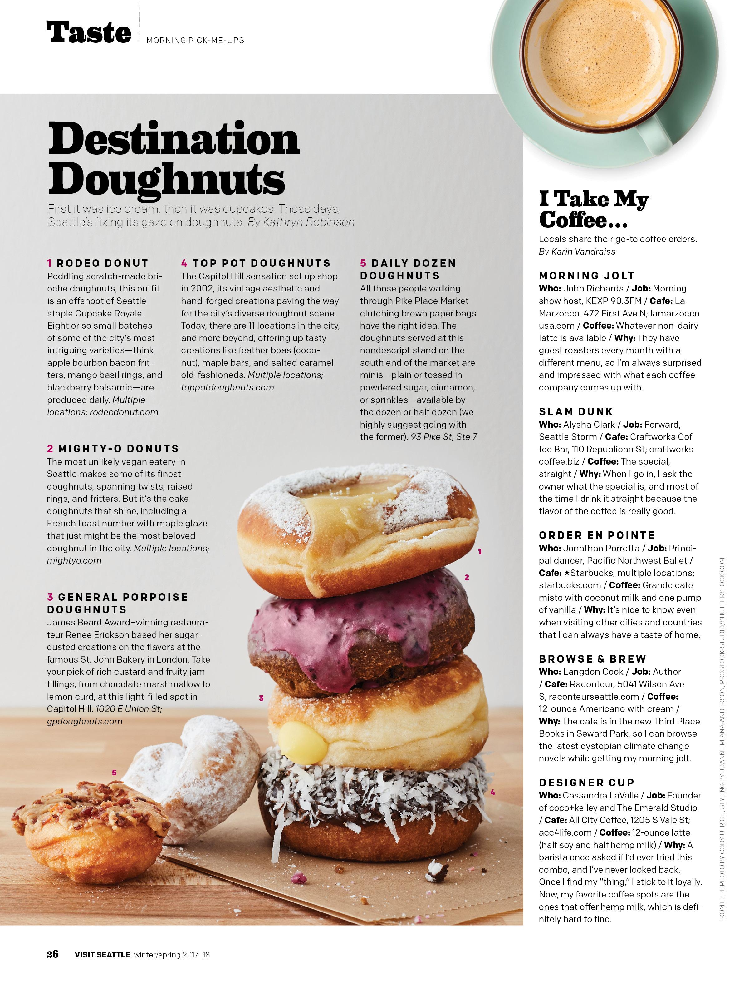 VisitSeattleOVG_WS17_doughnuts.jpg
