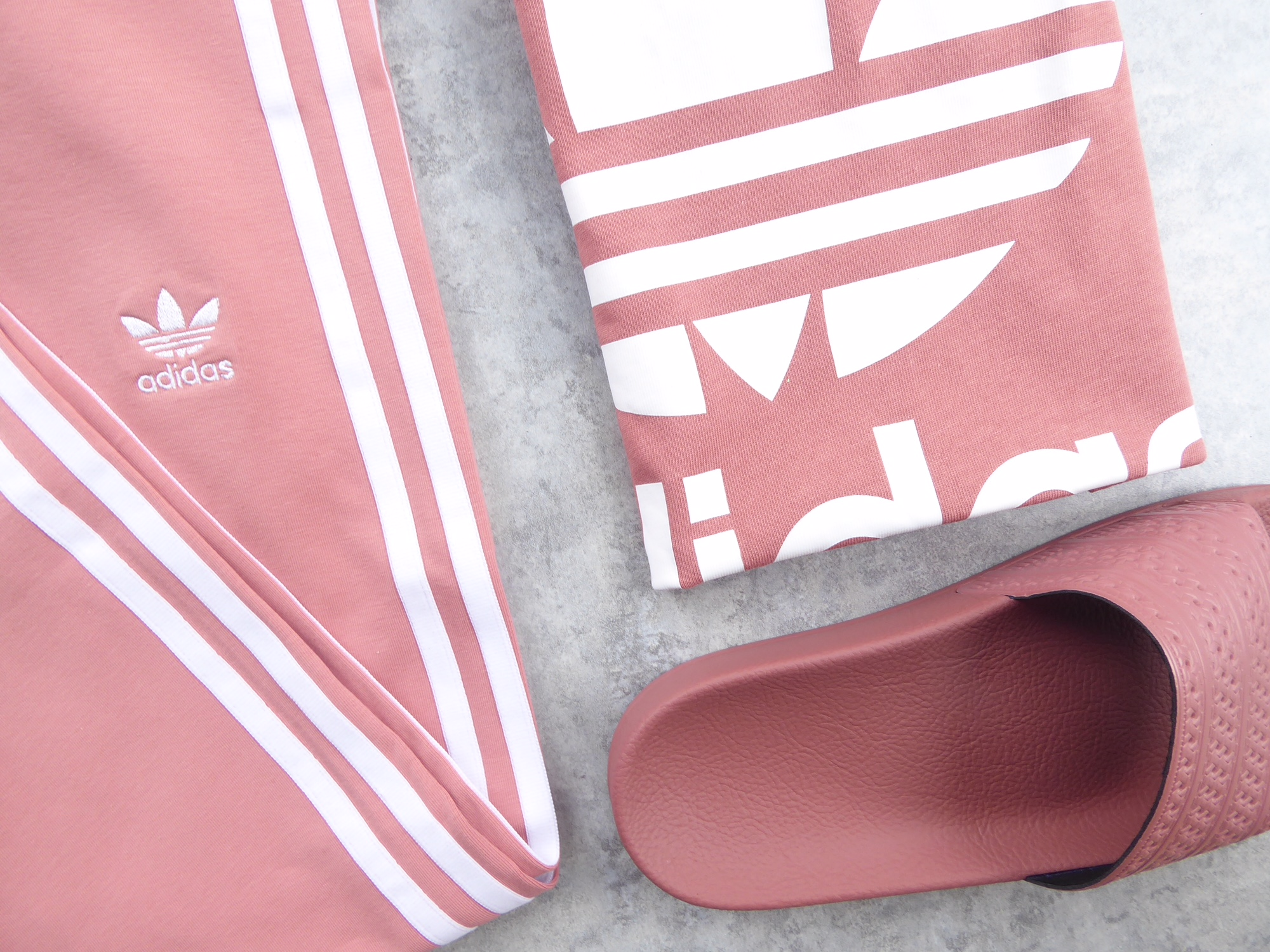 Adidas_Laydown003.JPG