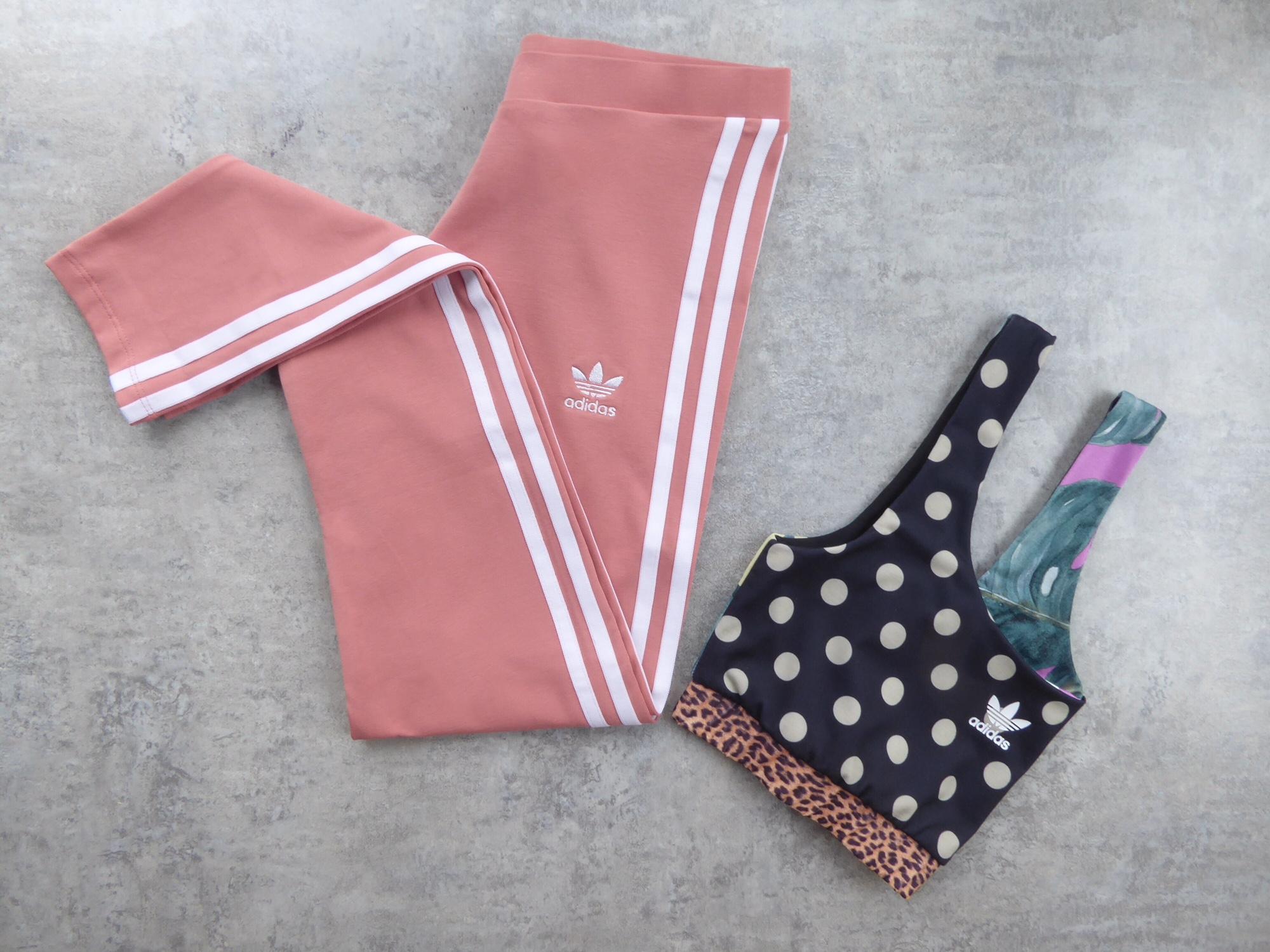 Adidas_Laydown005.JPG