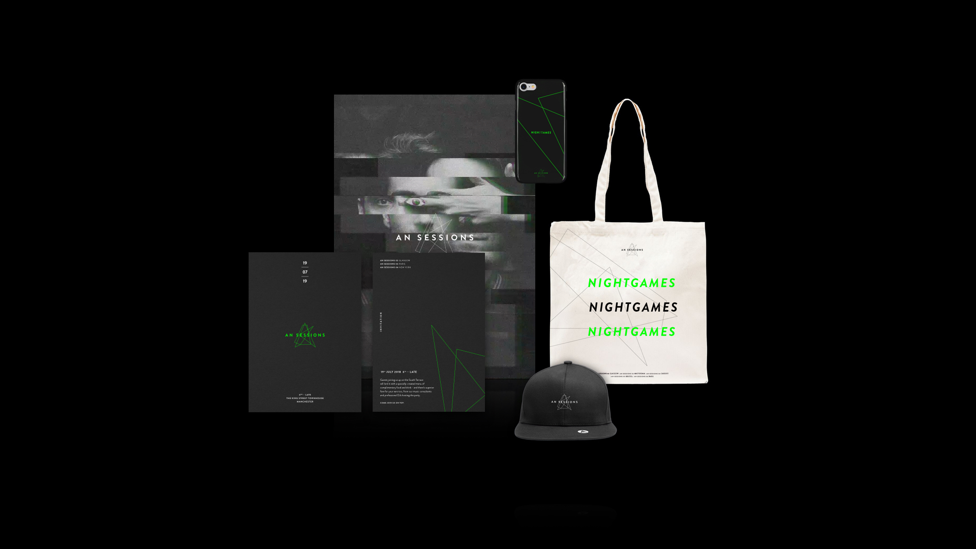 promo items.001.jpeg
