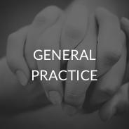 General practice