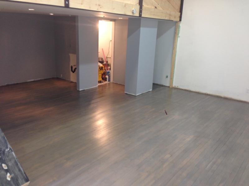 FlooringIMG_3309.jpg