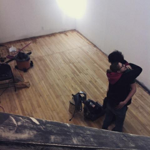 FlooringIMG_3291.jpg