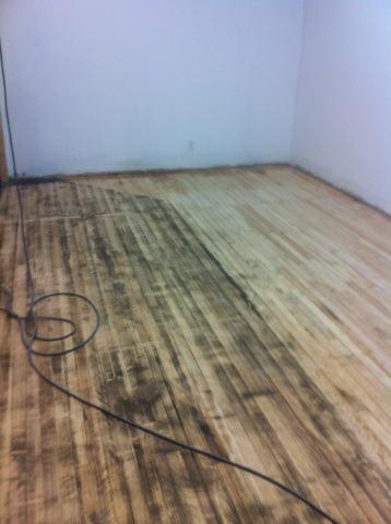 FlooringIMG_3284.jpg