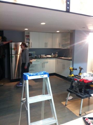 KitchenIMG_3331.jpg