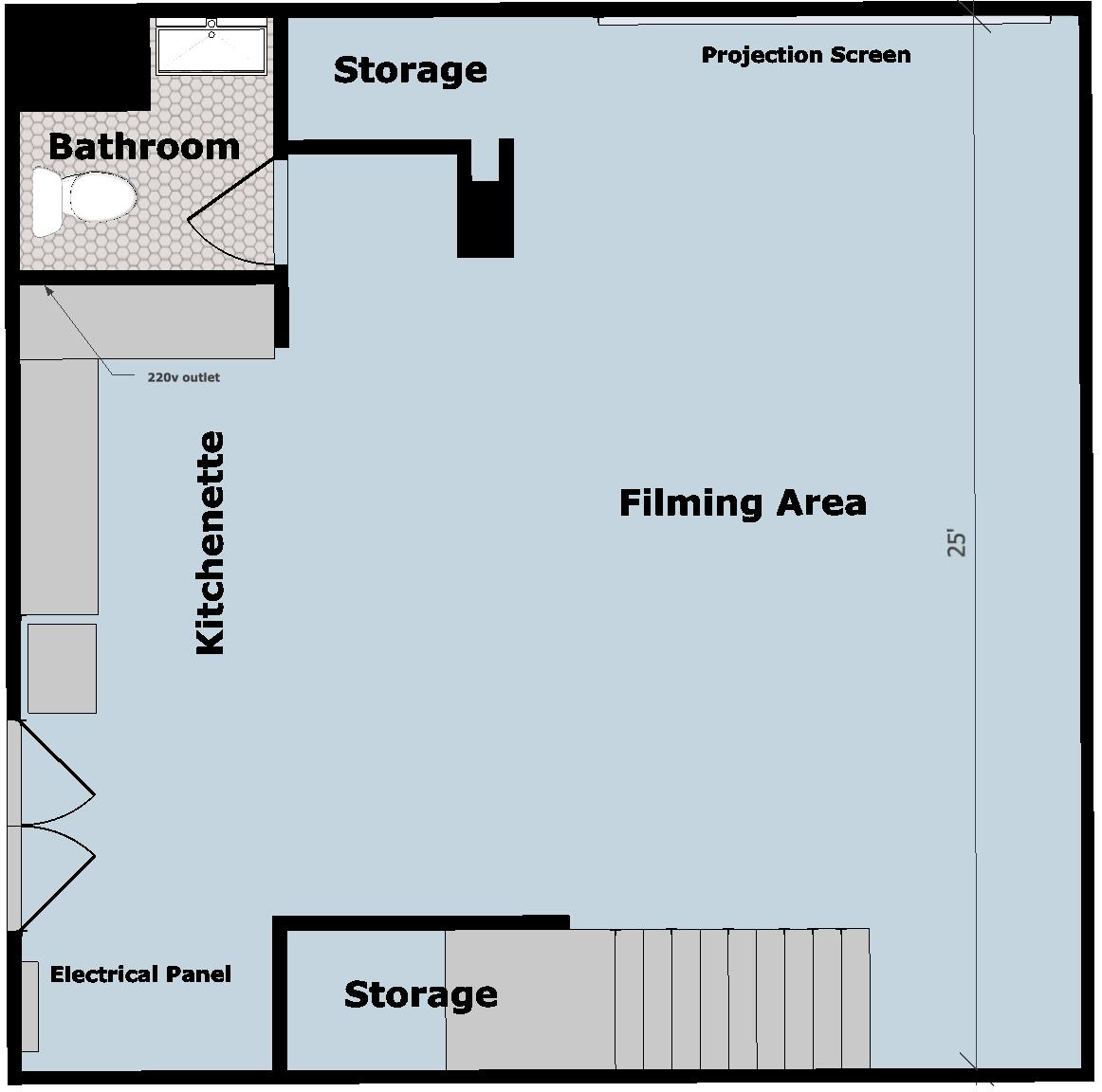 amazing-decor-very-simple-house-floor-plans-with-simple-house-floor-plans.jpg