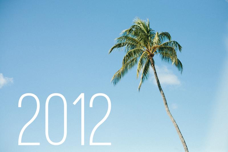 2012-001.jpg