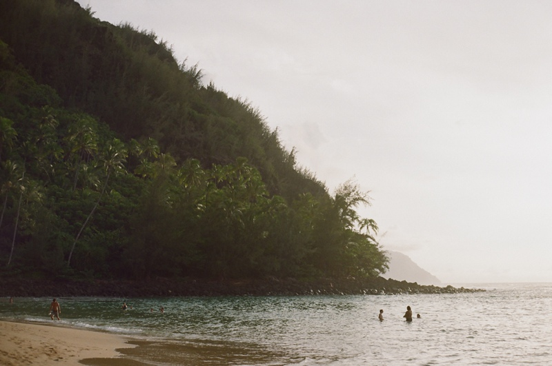 kauai-film-photographer-004.jpg