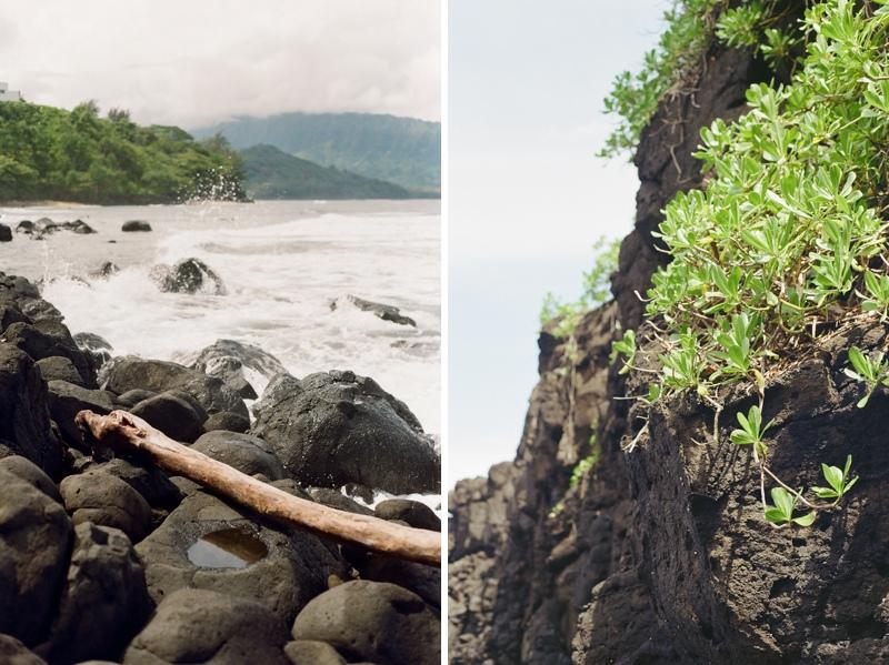 kauai-film-photographer-005.jpg