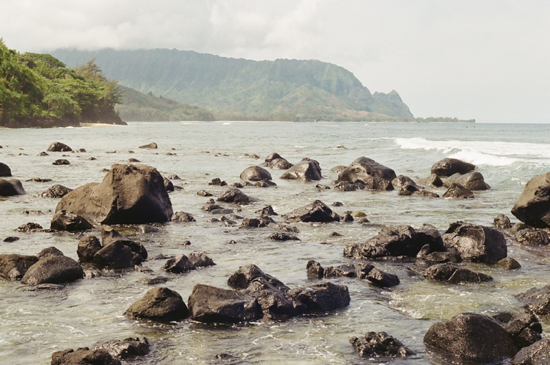 kauai-film-photographer-006.jpg