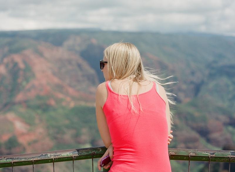 kauai-film-photographer-015.jpg