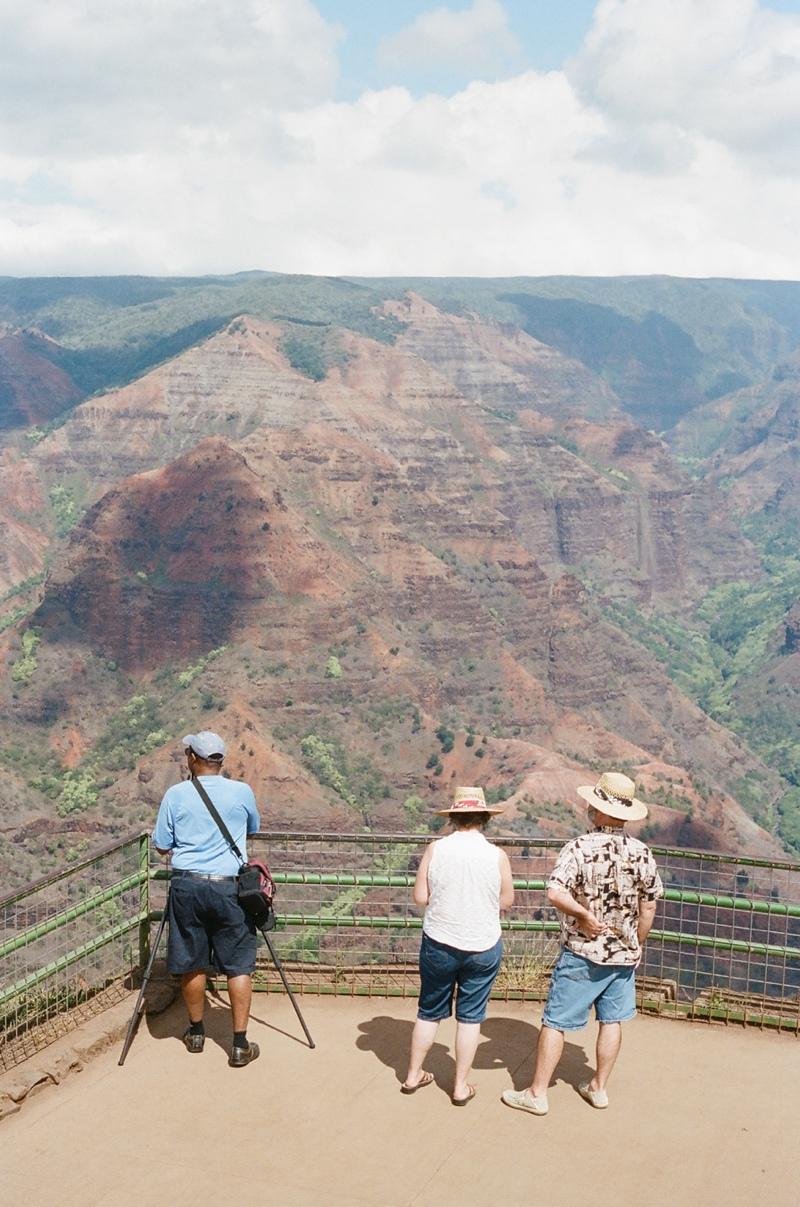 kauai-film-photographer-018.jpg