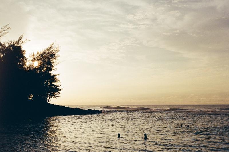 kauai-film-photographer-022.jpg