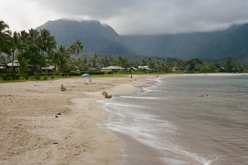 kauai-film-photographer-028.jpg