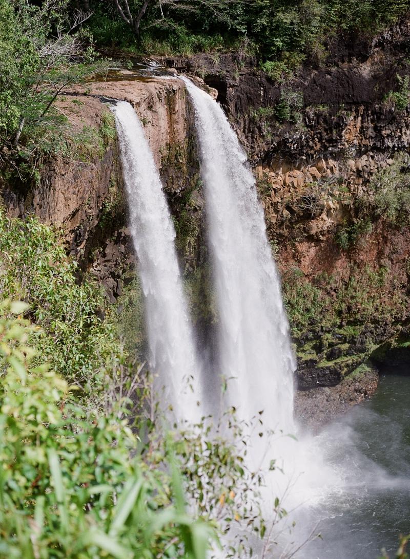 kauai-film-photographer-026.jpg