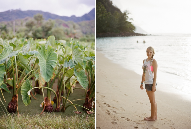 kauai-film-photographer-033.jpg