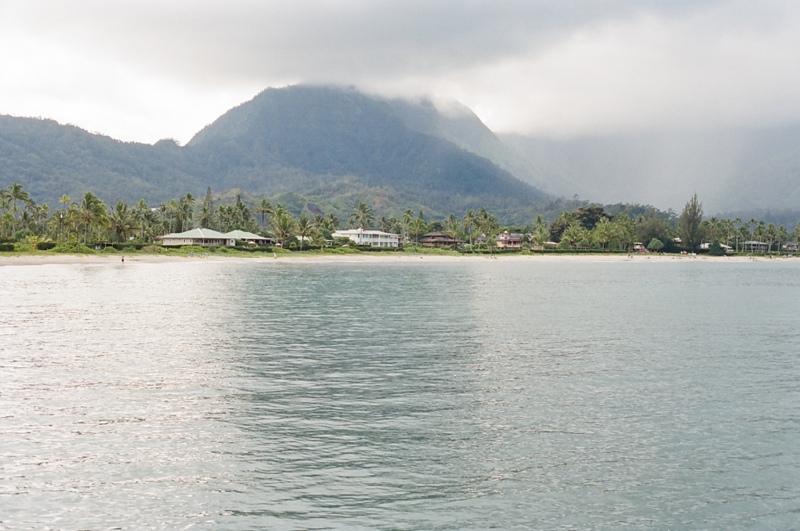 kauai-film-photographer-032.jpg