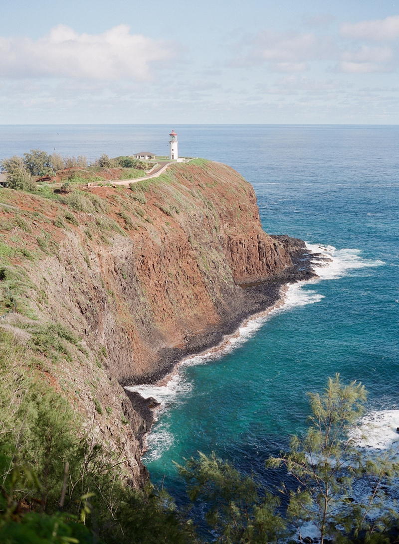 kauai-film-photographer-036.jpg