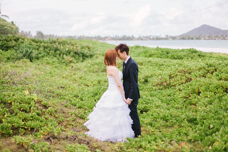 shirley-johnny-kailua-portrait-photographer-012.jpg