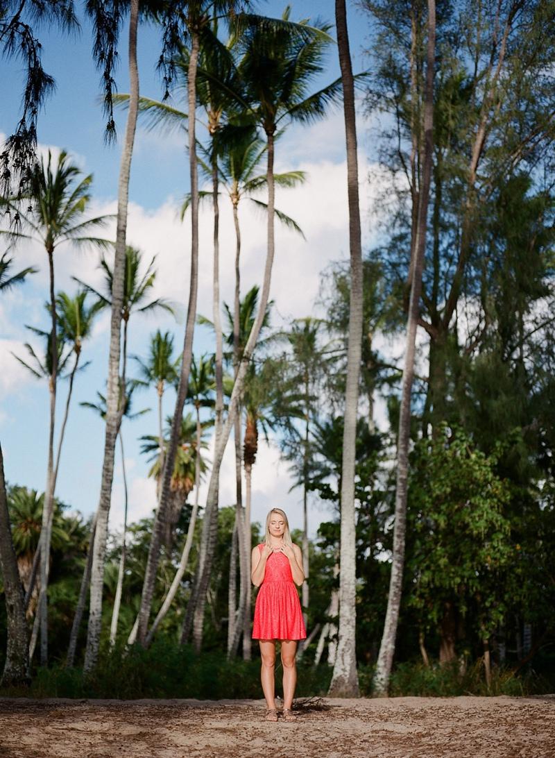 shauna-film-hawaii-portrait-photographer-007.jpg