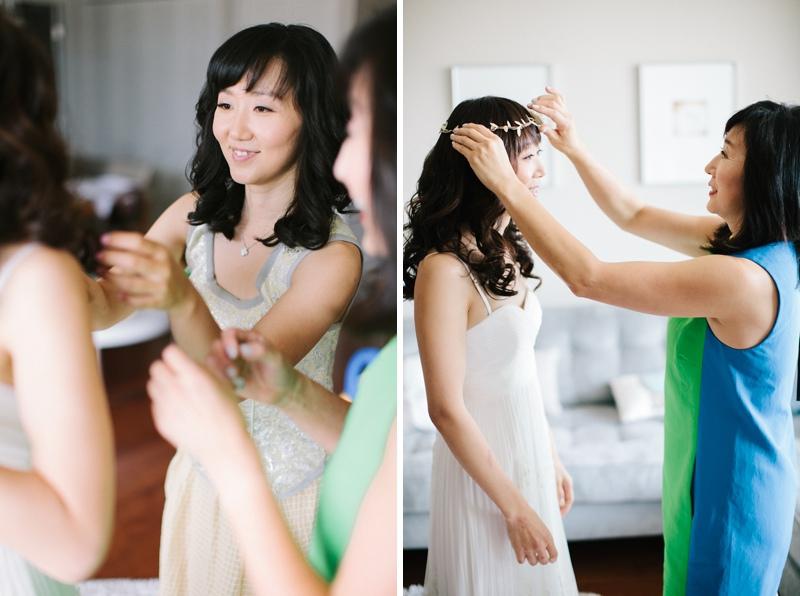 yeonhee-mike-hawaii-wedding-photographer-012.jpg