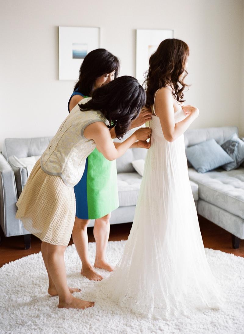 yeonhee-mike-hawaii-wedding-photographer-011.jpg