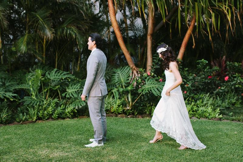 yeonhee-mike-hawaii-wedding-photographer-017.jpg
