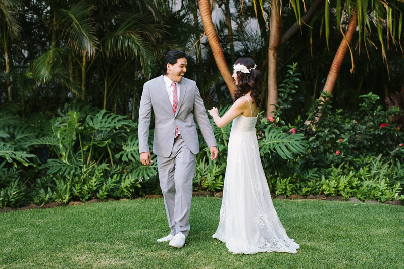 yeonhee-mike-hawaii-wedding-photographer-018.jpg