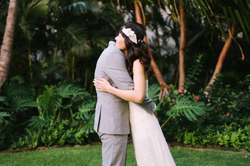 yeonhee-mike-hawaii-wedding-photographer-019.jpg