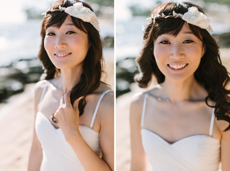 yeonhee-mike-hawaii-wedding-photographer-021.jpg