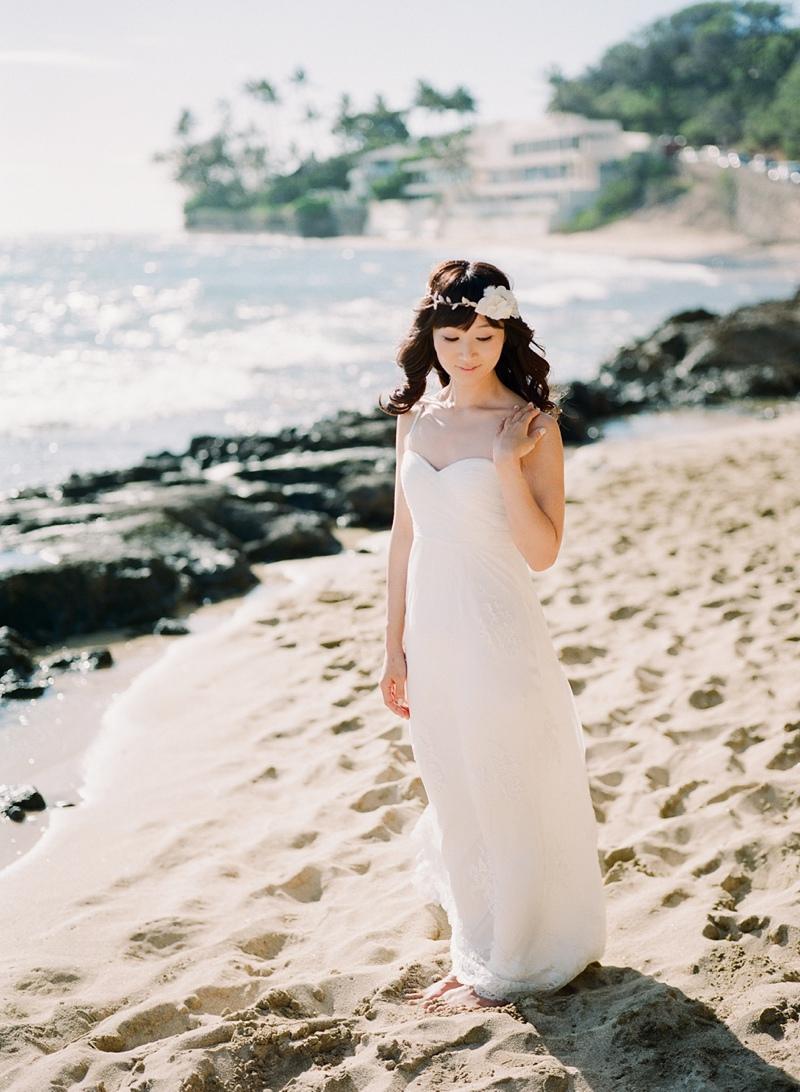 yeonhee-mike-hawaii-wedding-photographer-020.jpg