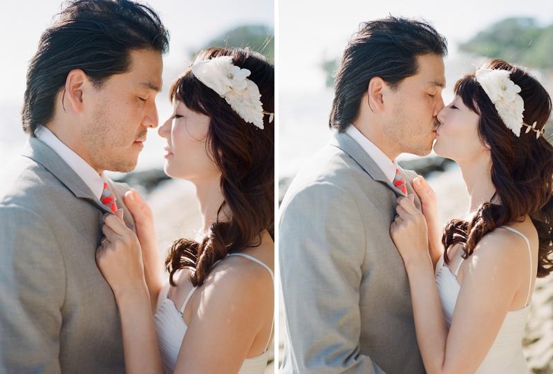 yeonhee-mike-hawaii-wedding-photographer-024.jpg