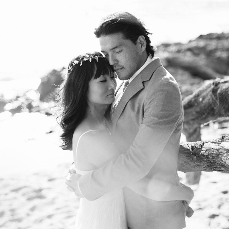 yeonhee-mike-hawaii-wedding-photographer-025.jpg