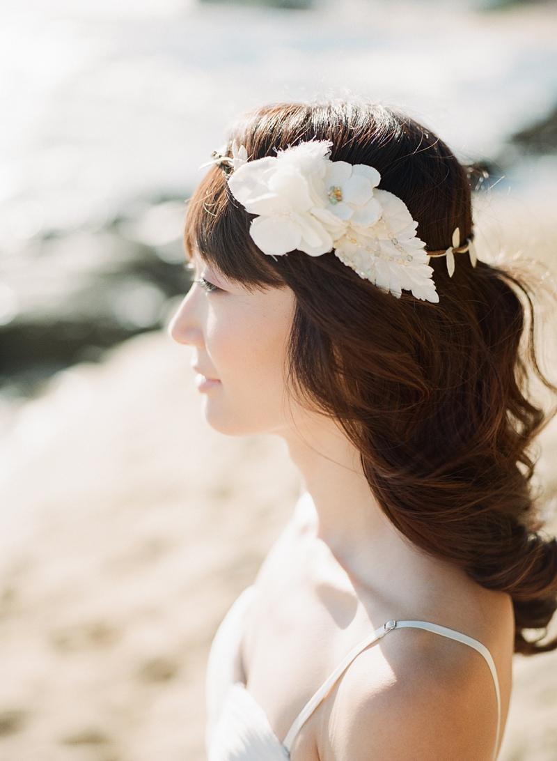 yeonhee-mike-hawaii-wedding-photographer-026.jpg