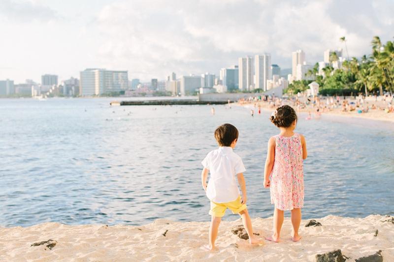 yeonhee-mike-hawaii-wedding-photographer-027.jpg