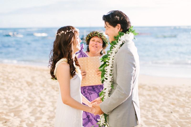 yeonhee-mike-hawaii-wedding-photographer-029.jpg