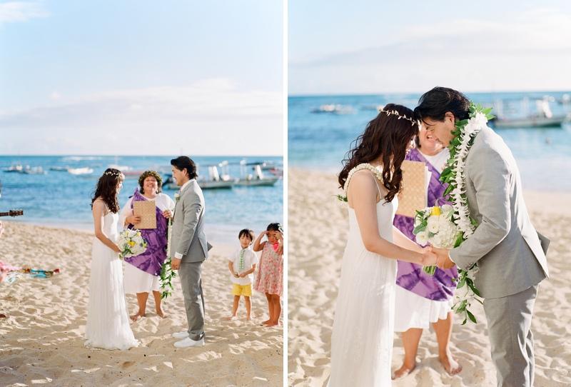 yeonhee-mike-hawaii-wedding-photographer-030.jpg
