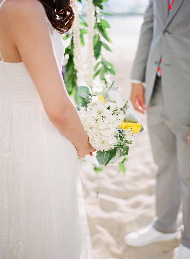 yeonhee-mike-hawaii-wedding-photographer-031.jpg