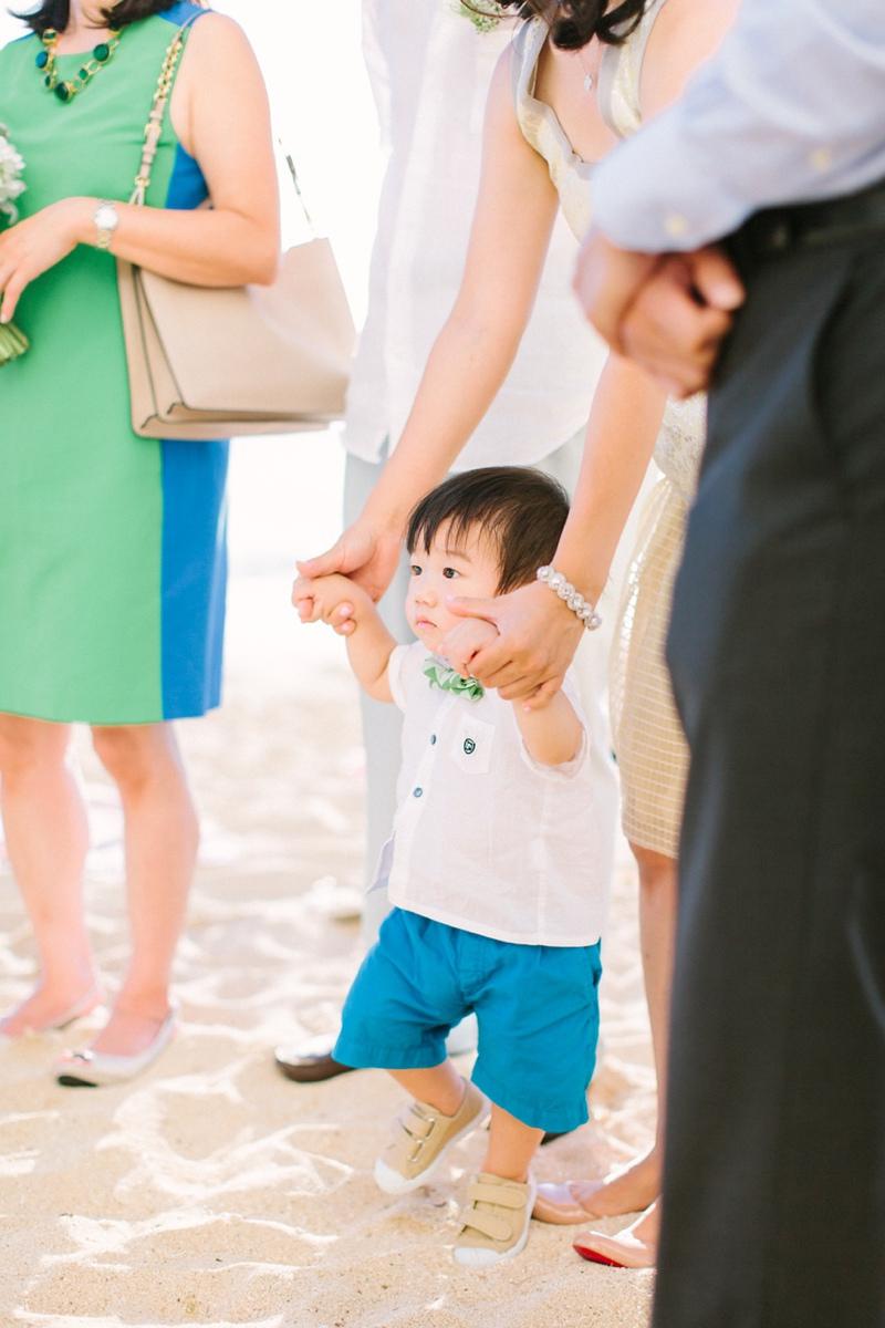 yeonhee-mike-hawaii-wedding-photographer-033.jpg