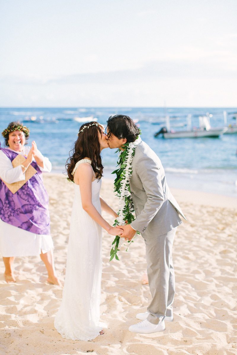 yeonhee-mike-hawaii-wedding-photographer-034.jpg