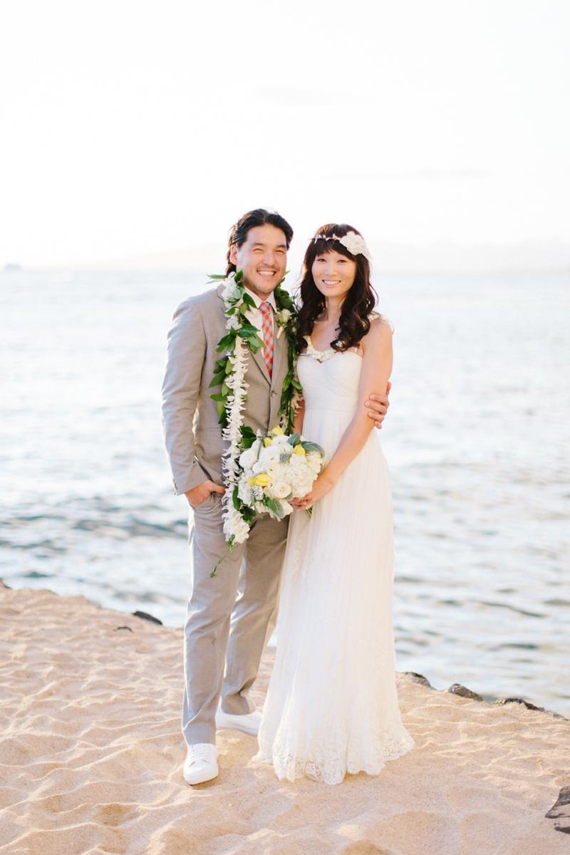 yeonhee-mike-hawaii-wedding-photographer-036.jpg