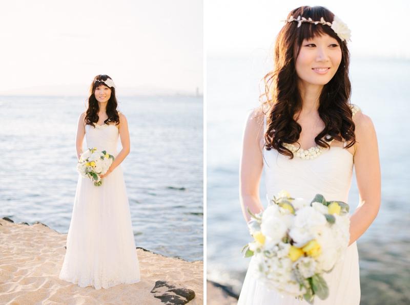 yeonhee-mike-hawaii-wedding-photographer-037.jpg