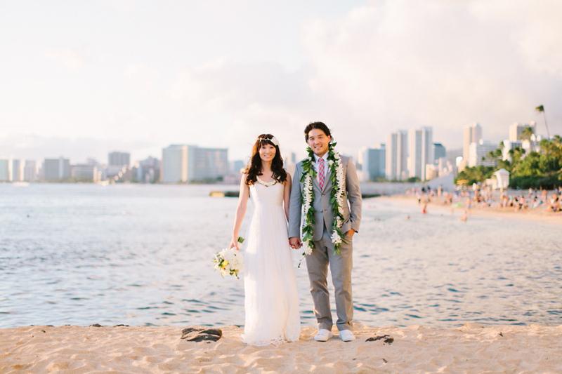 yeonhee-mike-hawaii-wedding-photographer-047.jpg