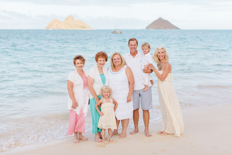 bryan-hawaii-family-photographer-008.jpg