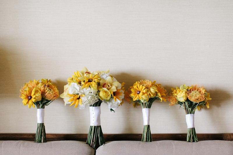 hwa-aiman-turtle-bay-resort-wedding-004.jpg
