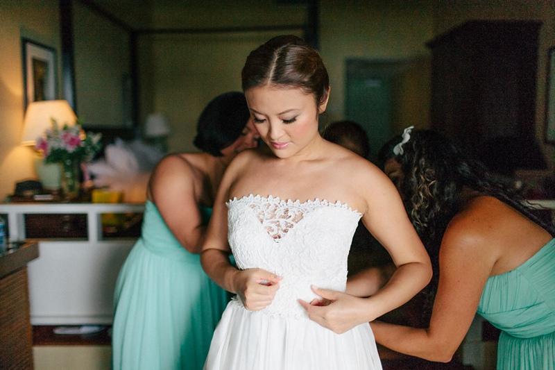 hwa-aiman-turtle-bay-resort-wedding-008.jpg