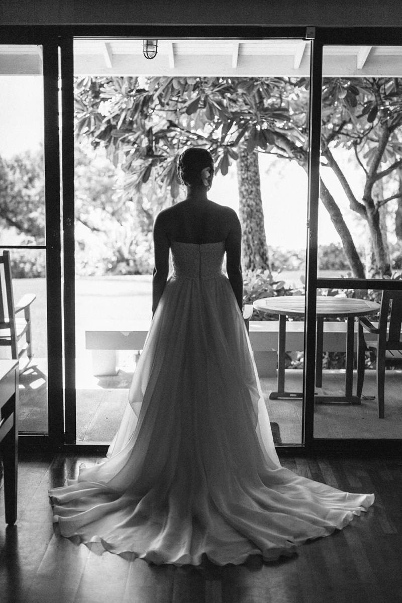 hwa-aiman-turtle-bay-resort-wedding-010.jpg