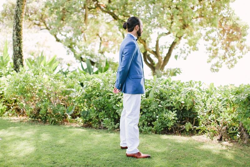 hwa-aiman-turtle-bay-resort-wedding-011.jpg